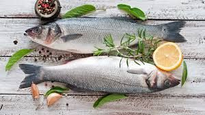 Buy fresh seafood products from the best fish market online in Dubai.