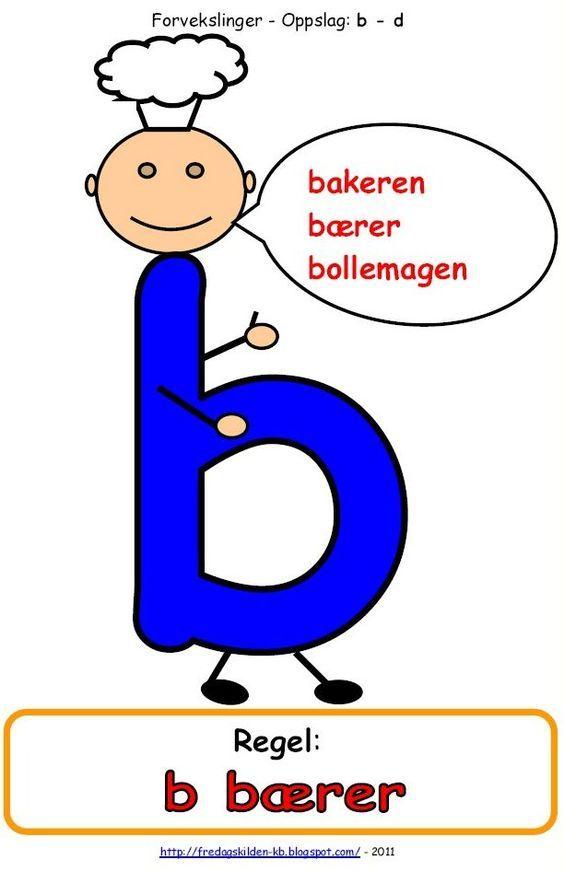 FredagsKilden: NORSK - Undervisningsmateriell 1-14