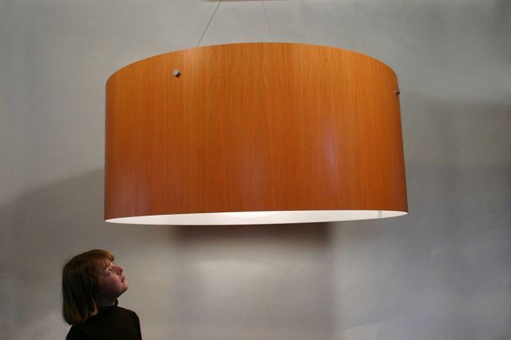 scale - The Motherlamp from Lampa