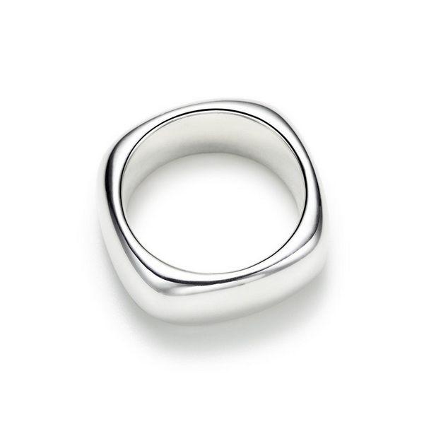 Fashion Jewelry Tiffany Rings | Treat yo'self