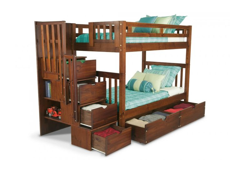 1000 ideas about discount bunk beds on pinterest - Wholesale childrens bedroom furniture ...