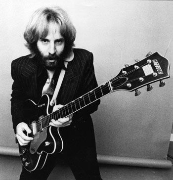 The Life and Music of Andrew Gold  http://mentalitch.com/the-life-and-music-of-andrew-gold/
