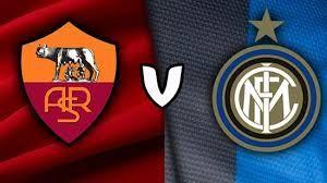 Agen SBOBET Casino : Prediksi Roma vs Inter Milan 1 Desember 2014 Liga Itali