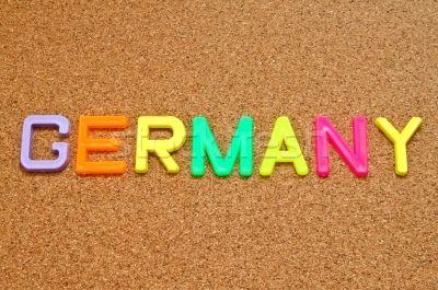 Német nyelvoktatás külföldön munkát vállalóknak