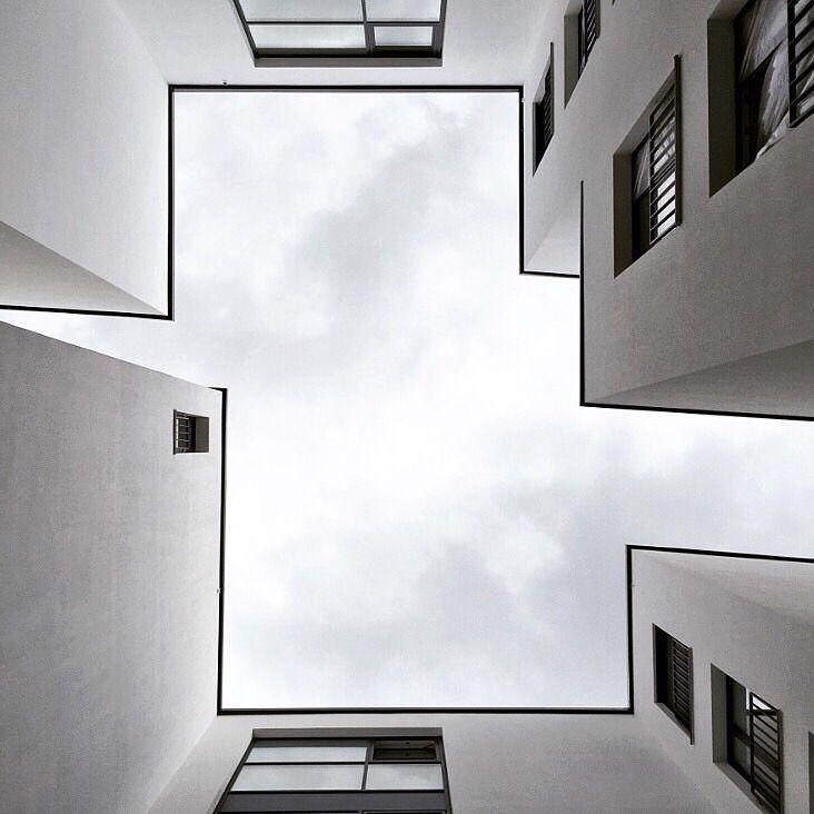 Bauhaus - Art - Design - Architecture - Photo © Frank Schnakenberg