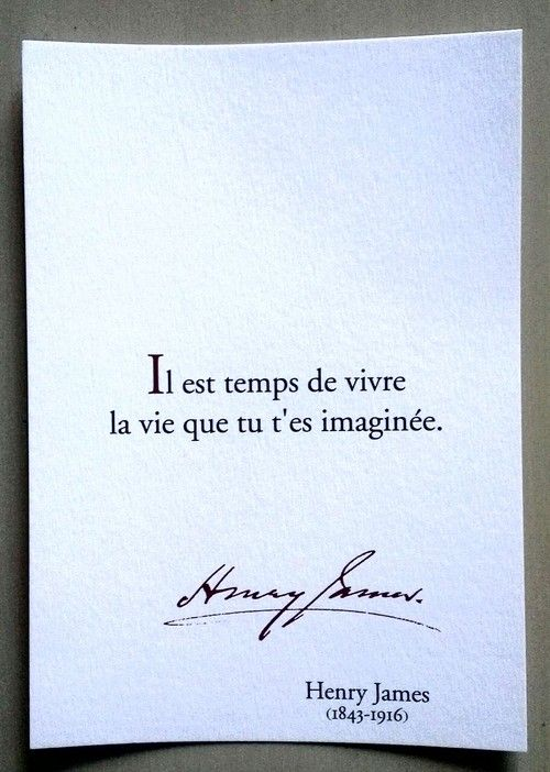 citation | Tumblr