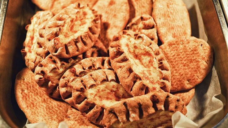 Iconic Finnish Foods of All Time