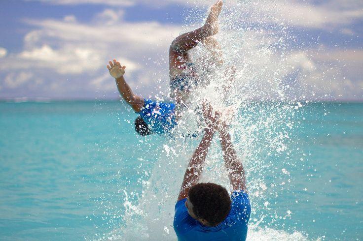 Barbados. Photo by Miquel Galofre