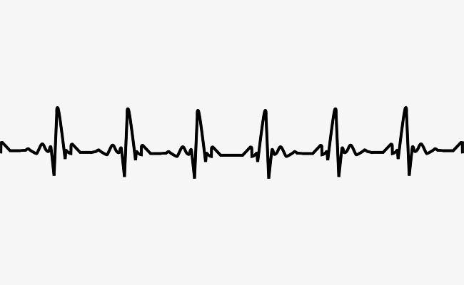 Black Ecg Line Heartbeat Clipart Heartbeat Heartbeat Line Png Transparent Clipart Image And Psd File For Free Download Tatuajes De Latido Del Corazon Tatuaje Latido Latidos De Corazon