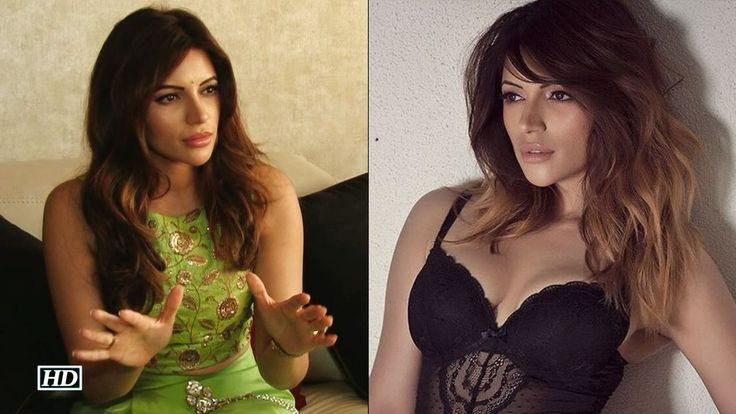 Shama Sikander's SHOCKING REMARK On BOLD And INTIMATE Scenes , http://bostondesiconnection.com/video/shama_sikanders_shocking_remark_on_bold_and_intimate_scenes/,  #ArbaazKhan #arbaazmalaika #bollywoodactorskarvachauth #malaikaarbaazdivorce #malaikaarbaazkarvachauth #MalaikaAroraKhan