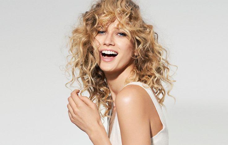 CURLY BANGS http://www.womenshealthmag.com/beauty/best-bangs-for-hair-type/slide/3