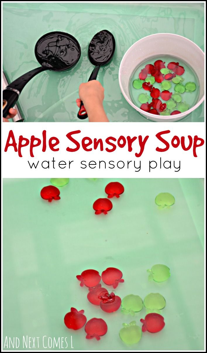 apple lessons for preschool 1000 images about preschool sensory table play on 169