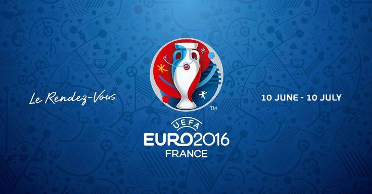 Germany vs Italy l.i.v.e s.t.r.e.a.m.i.n.g now free: Euro 2016