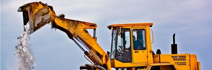 excavation service Brisbane
