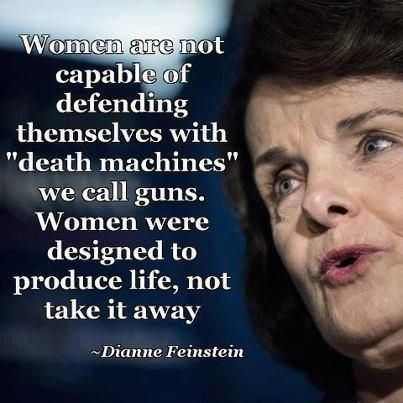 17 Best images about Profile - Feinstein, Dianne on ...
