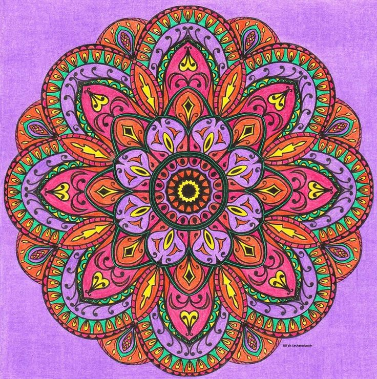 155 best coloriages mandalas images on pinterest coloring pages mandalas and frances o 39 connor. Black Bedroom Furniture Sets. Home Design Ideas