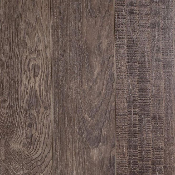 Bruce Old Homestead Timber Random Width Laminate - 12mm - 100177559 | Floor and Decor