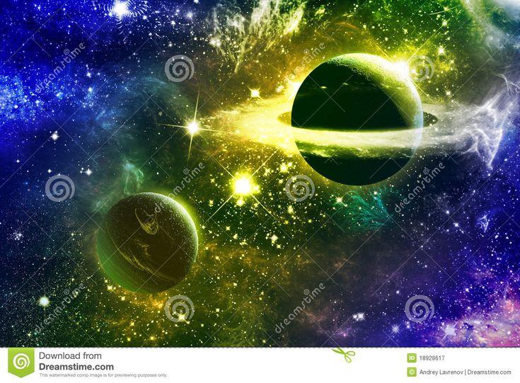 van-de-de-melkwegnevel-van-het-heelal-de-sterren-en-de-planeten-18928617.jpg (1300×957)