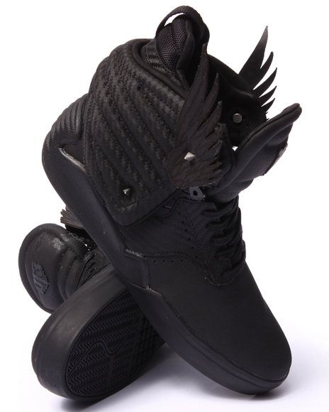 Love this The Hunger Games District 13 Sneakers on DrJays and only for $230. Take 20% off your next DrJays purchase (EXCLUSIONS APPLY). Click on the image above to get your discount.