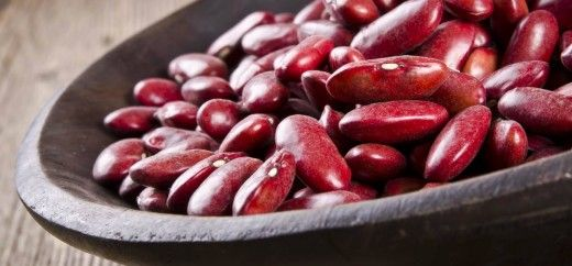 39 Amazing Benefits Of Kidney Beans (Rajma) For Skin Hair And Health