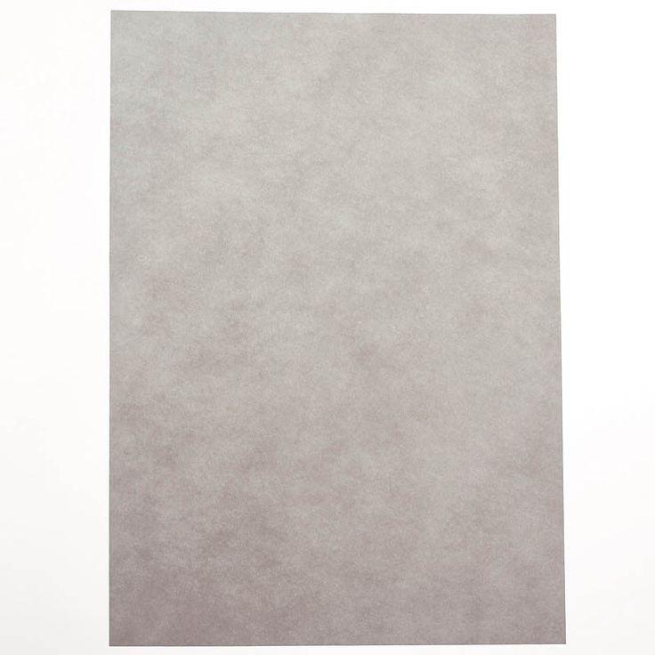 Aliexpress.com : Acquista A4 all'ingrosso 85gsm cotone lino strach spedizione 500 pz risma di carta uv opaco da Fornitori pantaloni di lino per le donne affidabili su HIGH TECH PAPER TOWN