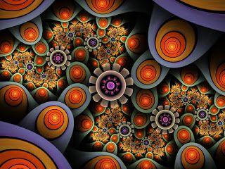 14 imágenes abstractas en 3D - Fondos HD gratis | Banco de Imágenes, Fotos y Postales... 14 imágenes abstractas en 3D - Fondos HD gratis         |          Banco de Imágenes, Fotos y Postales...