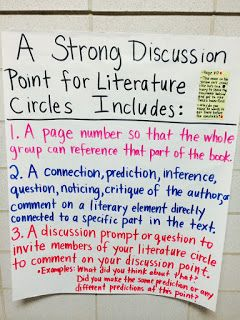 How is IB world Literature different from IB American Literature, and from middle school.?