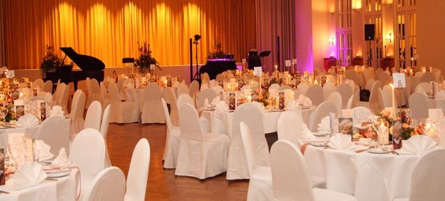 Privathotel Lindtner - Top 40 Weihnachtsfeier Location Hamburg #hamburg #event #location #top #40 #feier #weihnachtsfeier #weihnachten #christmas #business #privat #party #firmen #event #christmas #soon #prepare #organise