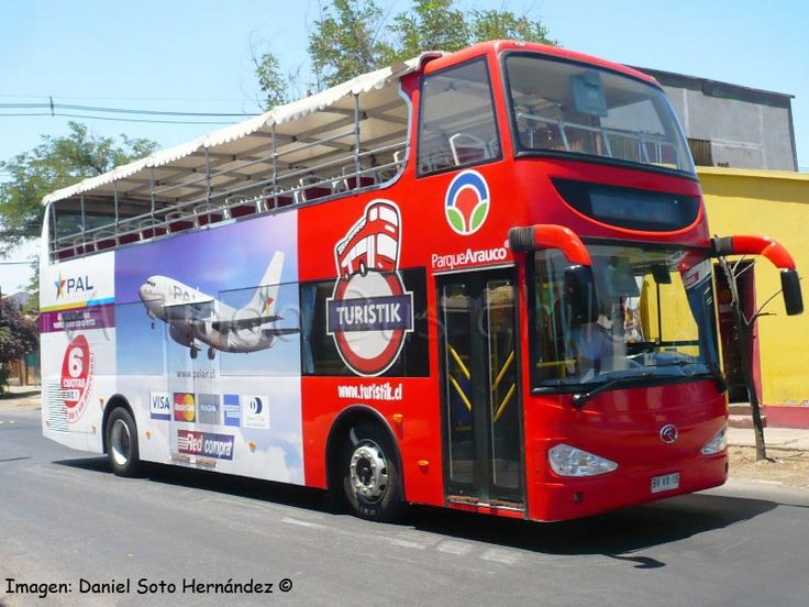 Uma das formas de conhecer as atrações nos arredores de Santiago é através de empresas de turismo locais especializadas em passeios ou tours. Eles podem ...