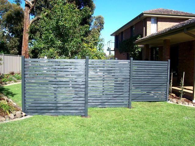 Best 25+ Deck Privacy Screens Ideas On Pinterest