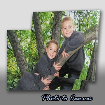 Photos To Canvas #photooncanvas Best Photo on Canvas Print shop in Ottawa