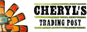 Cheryl's Trading Post