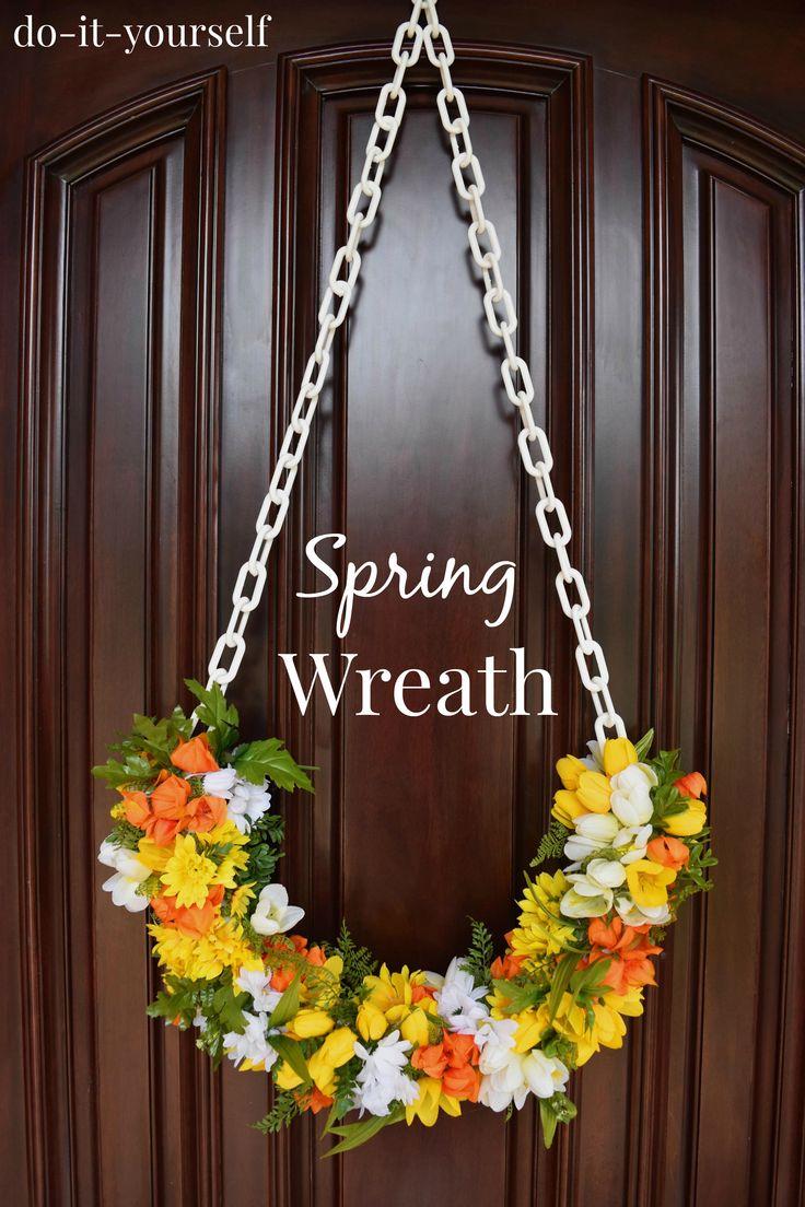 Half Wreath On The Front Door do it yourself- mydearirene.com_edited-1