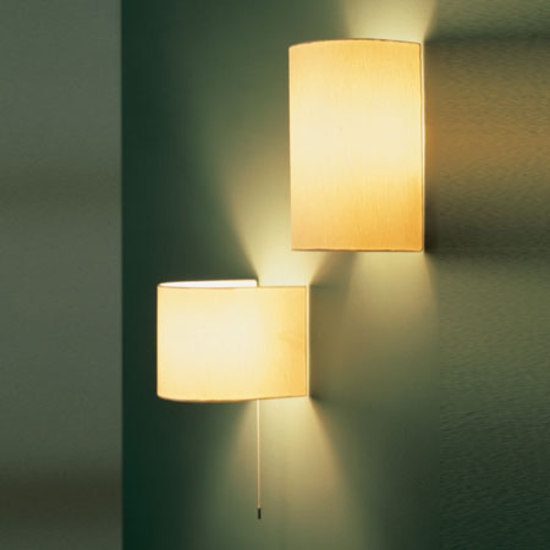 6888280efc1b42ce784757531b768f47 singular wall lamps jpg