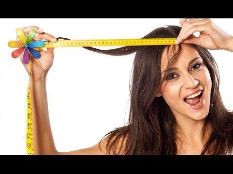 Как ускорить рост волос? Советы массажиста! – Все буде добре. Выпуск 868 от 25.08.16 - YouTube