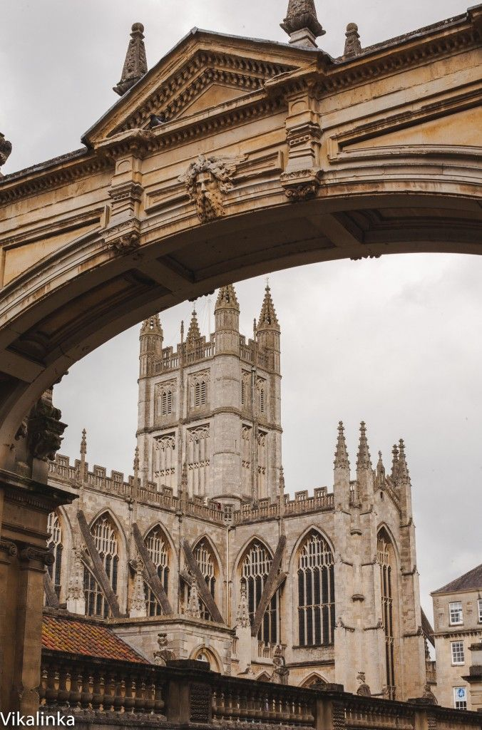 136 Best Travel Uk England Somerset Images On Pinterest