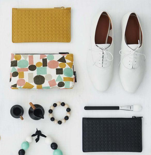 acessorios de Littlephant diseño sueco en Shopnordico