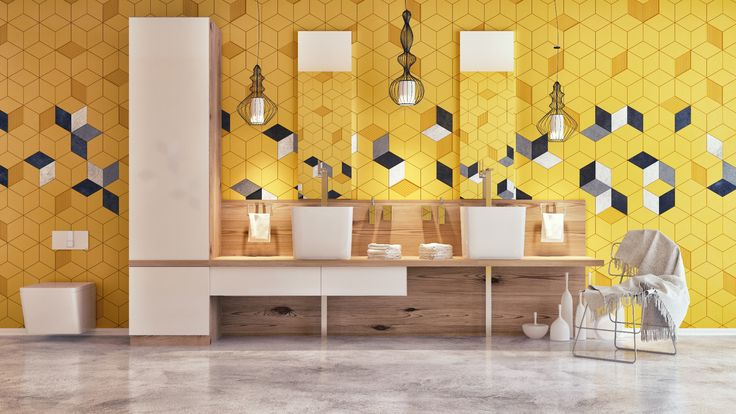 """Check out this @Behance project: """"Bagno No.3"""" https://www.behance.net/gallery/33543509/Bagno-No3"""