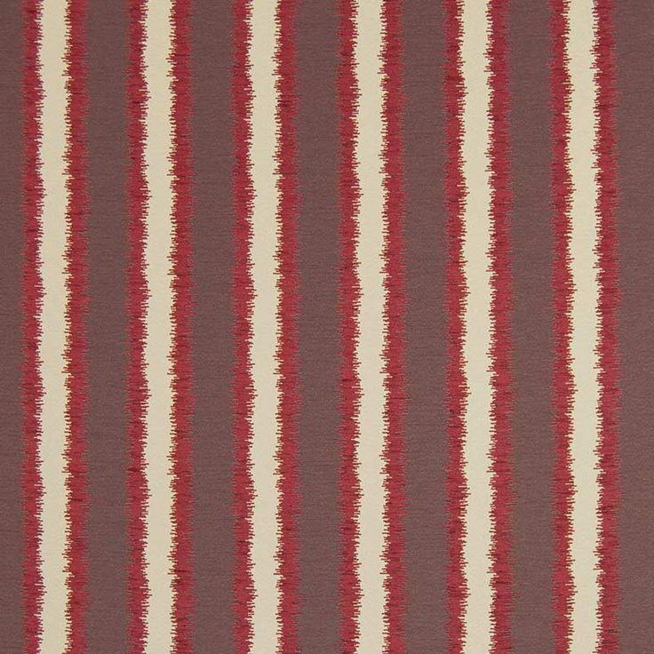 Warwick Fabrics : ARIELLE