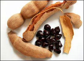 #Tamarind Jelly #Recipe - #Caribbean Recipes. Goes great with #Indian food too.    http://nevisblog.com/category/nevisrecipes
