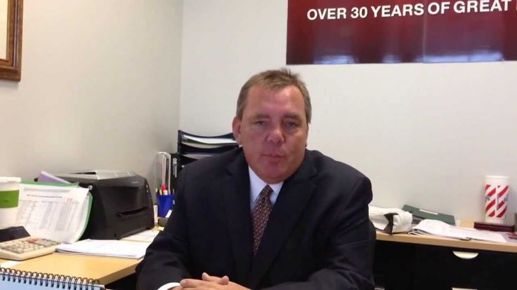 Sealy, Texas 2014 Toyota Auto Leasing Experts Magnolia, TX | Toyota Car Lease Specials Aldine, TX