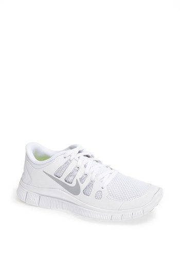 shopfree60 com have nike frees,nike free run,nike air max 2013,nike air maxes 2012,nike air   max 90,nike free 3.0 v5,nike free run 3,nike roshe run,cheap nike sneakers,discount running   shoes, wholesale basketball shoes,womens nikes for half off  @ http://www.best-runningshoes-forwomen.com/ #shoes #womensshoes #runningshoes