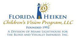 Miami Lighthouse for the Blind #heiken #children�s #vision #program, #vision #screenings, #failed #vision #screenings, #children�s #eye #exams, #free #eye #glasses, #free #eye #exams, #free #eye #examination, #vouchers #for #eye #care, #miami-dade #county #school #vision #screenings, #corrective #lenses #for #children, #poor #vision, #uninsured #children, #heiken #advisory #committee, #parent #permission #slips…