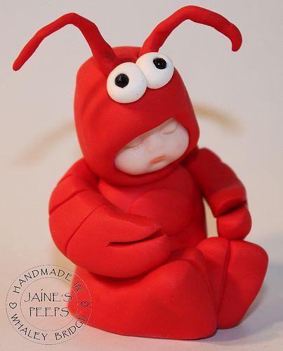 Lobster | Flickr - Photo Sharing!