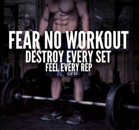 Keep the drive alive! www.twitter.com/mountmuscle and www.facebook.com/mountmuscle #fitness #bodybuilding #motivation