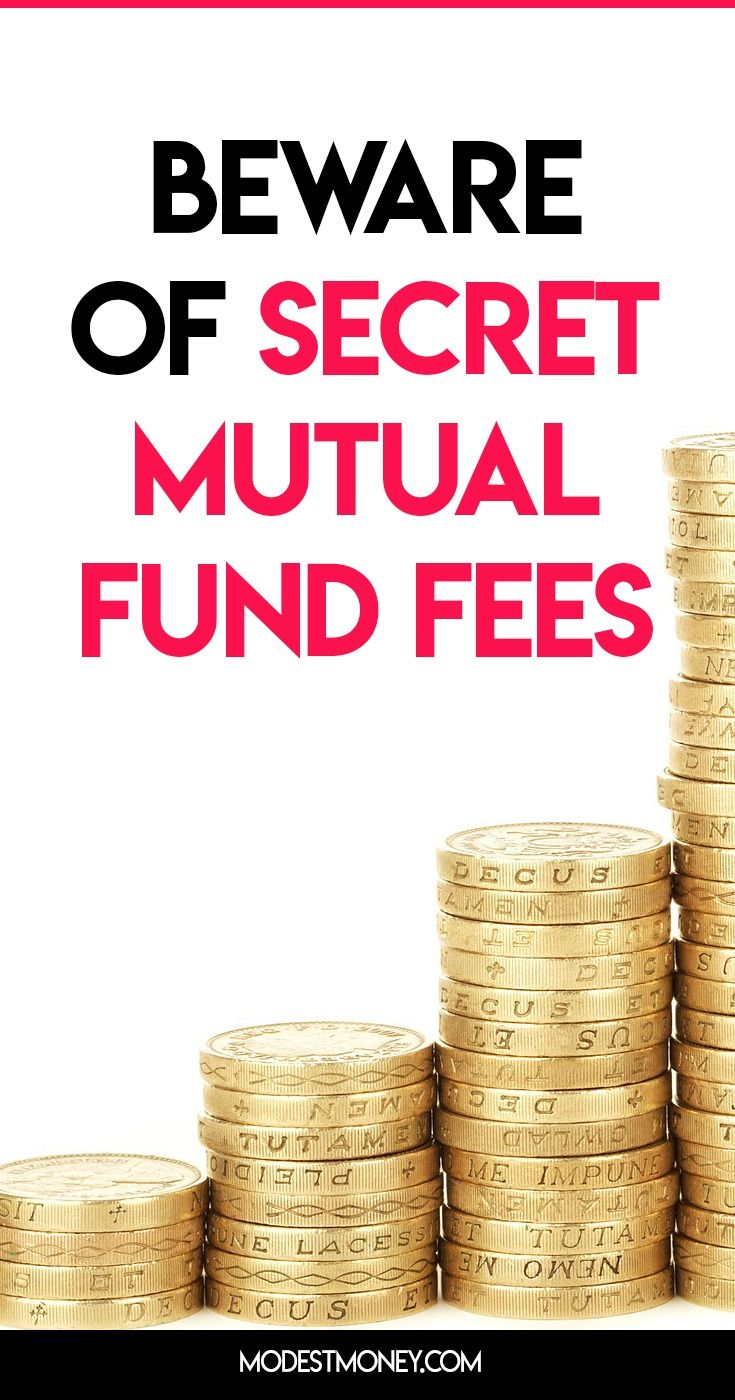 How To Invest Money Mutual Funds