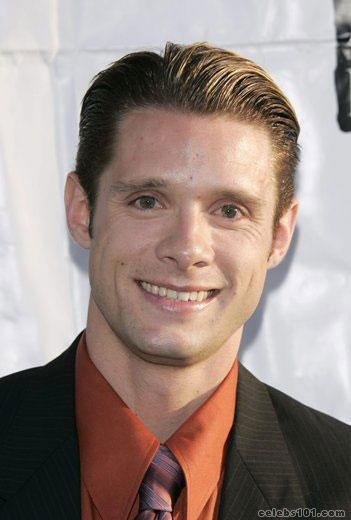 Danny Pintauro Who's the Boss