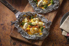 velveeta-italian-seasoned-chicken-campfire-packs-178374 Image 2