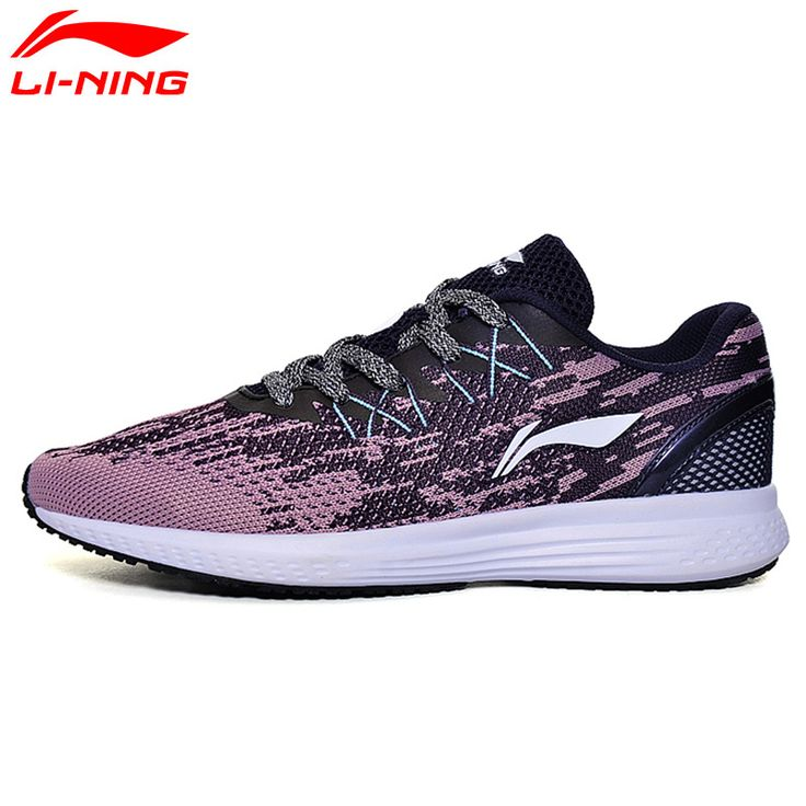Rose Watercolor Valentine's Day Unisex Running Shoes Sport Shoes Walking Shoes Lightweight Sneaker