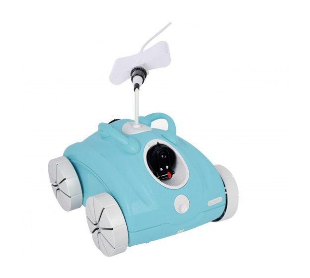 Robot Piscine Cleaning Robot